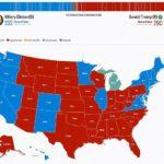 6 đại cử tri quyết chặn Trump làm tổng thống