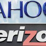 Verizon có thể từ chối mua lại Yahoo, chuyển sang thâu tóm Twitter hoặc Yelp