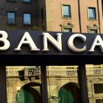 Italy vay thêm 21 tỷ USD, nợ chồng thêm nợ
