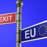 Rời khỏi EU, kinh tế Anh khởi sắc