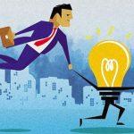 Dấu hiệu rạn nứt giữa mentor và startup