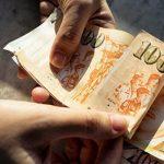 Đô la Singapore sẽ trượt giá xuống mức thấp hậu khủng hoảng tài chính?