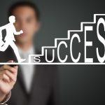 Bài học kinh doanh: Lớn chưa chắc hay bằng nhỏ