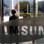 Hậu biến cố chính trị, tiến trình cải tổ bộ máy Samsung gặp khó