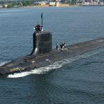 Diện mạo tương lai hạm đội 350 tàu chiến của Donald Trump