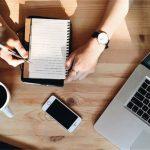 Thành công hơn nhờ làm việc… ít hơn