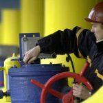 """Naftogaz tuyên bố bỏ đầu tư 156 triệu USD nếu dự án """"Dòng chảy Thổ Nhĩ Kỳ"""" tiếp tục"""