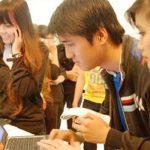 Trật tự mới của thương mại điện tử Việt Nam