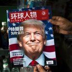 Nhà đầu tư Trung Quốc không sợ ông Donald Trump