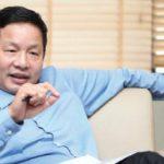 Ông Trương Gia Bình: Chỉ 4 năm nữa, Sendo sẽ đạt doanh số tỷ USD
