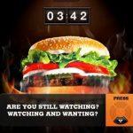 Xu hướng mới: Quảng cáo truyền hình tương tác