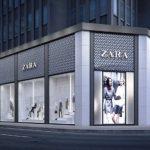 Bí mật của Zara