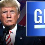 Công nghiệp ô tô Mỹ rục rịch thay đổi vì ông Donald Trump