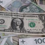 Đồng USD rời đỉnh 14 năm sau biên bản họp Ngân hàng Trung ương Mỹ