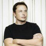 """Cách tiếp cận và giải quyết vấn đề """"like a boss"""" của tỷ phú Elon Musk"""