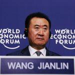 """Tỷ phú giàu nhất Trung Quốc lại """"nhắc khéo"""" Donald Trump"""