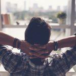 5 cách làm mới mình để thành công