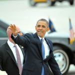 Trước khi rời Nhà Trắng, ông Obama đã kịp để lại một món quà vô giá cho doanh nhân toàn thế giới