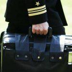 Có gì trong chiếc vali hạt nhân của Tổng thống Mỹ