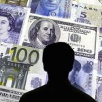 Đồng USD tăng vọt so với euro vì khảo sát bầu cử Tổng thống Pháp