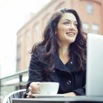 6 đặc điểm khiến phụ nữ trở nên không thể thay thế