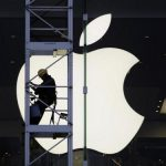 Vượt mặt Samsung, Apple trở lại vi trí số 1 trong bảng xếp hạng các nhà sản xuất di động hàng đầu thế giới