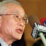 Chủ tịch Tập đoàn Daewoo: Tuổi trẻ phải trân quý thời gian