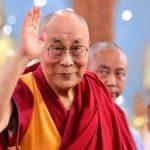 Thiền định phân tích – bí quyết tư duy từ Đạt Lai Lạt Ma