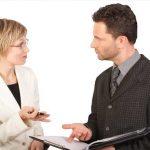 5 bài học giao tiếp để tránh hiểu lầm