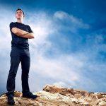 Tự lãnh đạo bản thân – nền tảng của thành công