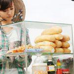 """""""Ai bánh mì Sài Gòn nóng giòn đặc ruột thơm bơ nào!"""" – Định vị thương hiệu nhìn từ câu rao của người bán bánh mì"""