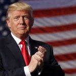 Không phải Trung Quốc hay Mexico, đây mới là kẻ thù thực sự của ông Trump