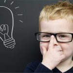 Những đứa trẻ tiết lộ 5 bí quyết thành công cho startup