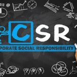 CSR – Sức bật cho doanh nghiệp hội nhập