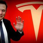 Ý nghĩa thực sự logo Tesla – công ty đang thay đổi thế giới của Elon Musk