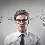 6 thói quen để trở nên thông minh hơn