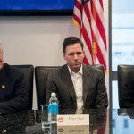 Các hãng công nghệ hợp sức phản đối sắc lệnh của ông Trump
