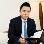 Chủ tịch Fortex: Kinh doanh là con đường thay đổi cuộc sống