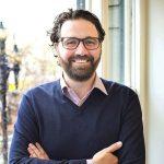 8 bài học khởi nghiệp từ hành trình của Zendesk