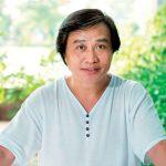 Kiến trúc sư Nguyễn Hoàng Mạnh: Làm nghề chứ không kinh doanh nghề