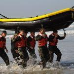 Bài học lãnh đạo của cựu sĩ quan đặc nhiệm SEAL