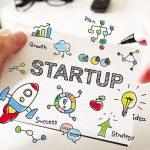 """Startup: Để """"ý tưởng lớn"""" được quan tâm"""