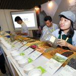 Doanh nghiệp Việt ở đâu trong chuỗi cung ứng toàn cầu?