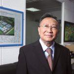 Chủ tịch VN Oil: Muốn thành công phải tin ở chính mình