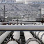 Lo ngại về sản lượng tại Mỹ, dầu đứt mạch tăng 6 phiên liền