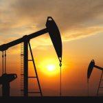 Dầu xuống đáy 1 tuần trước nỗi lo về sản lượng dầu tại Mỹ