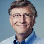 Bill Gates: Phải bỏ thói quen này mới mong thành công