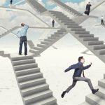 Chiến lược học: Những điều cần hiểu