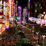 Trung Quốc giảm 55 tỷ USD tiền thuế để kích cầu kinh tế