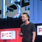 4 bài học khởi nghiệp từ cựu CEO Groupon khu vực châu Á